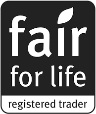 Label Fair for Life