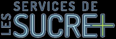Logo Sucre+