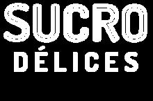 Logo Sucre Délices