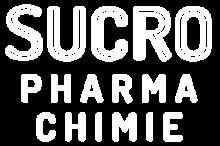 Logo Sucro Pharma Chimie