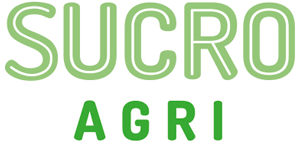 Logo Sucro Agri