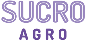 Logo Sucro Agro